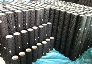 Foam Roller, Grid, Grid Foam Roller pictures & photos