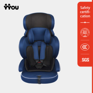 Car Seats for Children pictures & photos