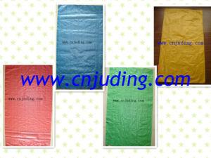 PP Fabric Woven Sacks