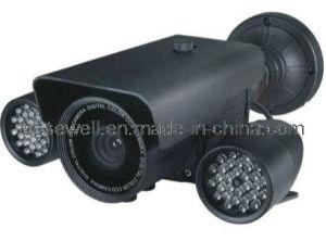 IR Outdoor Weatherproof Camera (SW694FC)
