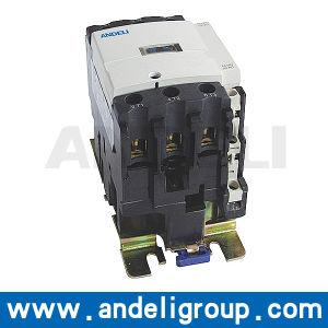 LC1-D95 AC Telemecanique Contactor LC1-D18 (CJX2N) pictures & photos