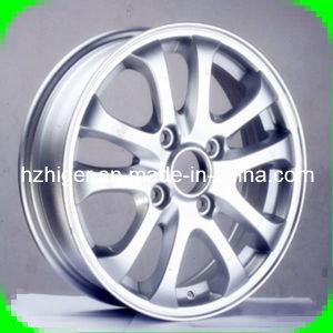 Auto Spare Part Auto Wheel (HG-661) pictures & photos