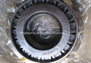 Timken Taper Roller Bearing 30207 30208, 30210, 30212 pictures & photos