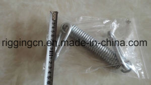 Hammock Chair Spring for Hanging Kit pictures & photos
