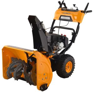 Snow Thrower (KC626MS) pictures & photos