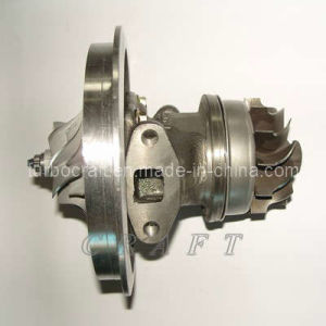 Chra (Cartridge) for H1E Turbochargers pictures & photos