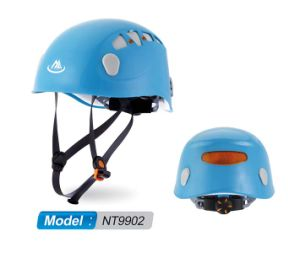 New Design Bicycle Head Helmet with CE pictures & photos
