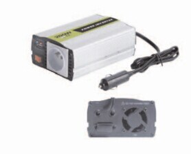 200W Mini Power Inverter pictures & photos