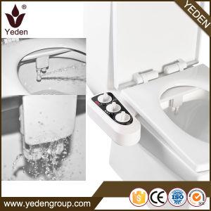 Hot Sale Bidet Spray Nozzles Manual Toilet Attachable Bidet