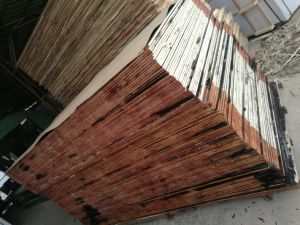 Combined Core Marine Plywood Phenolic Glue for Constructions pictures & photos
