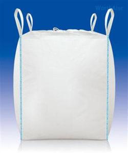 4 Side Loop Overlock Ton Big Bag pictures & photos