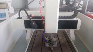 CNC Milling Machine Parts pictures & photos