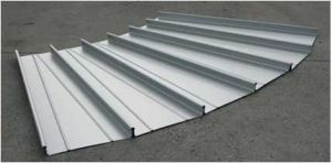 5052/3105 Coated Roofing Aluminium Coil pictures & photos
