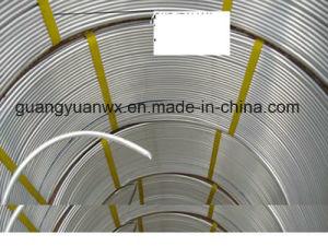Aluminium Coil Pipe 1040 1050 1060 pictures & photos
