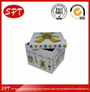 High Quality Printing Paper Box, Packing Box, Cardboard Boxs
