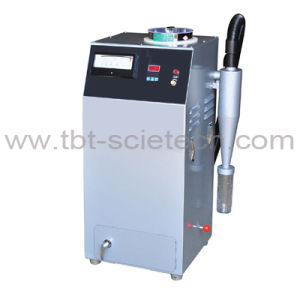 Fsy-150d Cement Negative Pressure Mesh Analysis Apparatus pictures & photos