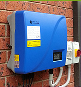 Thinkpower on Grid Solar Power Inverter 5000W