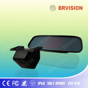 """4.3"""" OE Rear View Mirror Monitor pictures & photos"""