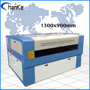 1300X900mm 150W /180W Reci Wood CO2 Laser Cut Machine pictures & photos
