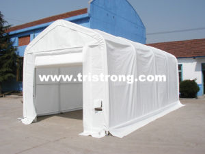 Super Mobile Carport, Garage, Shelter (TSU-1333) pictures & photos