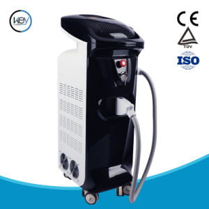Home Use IPL Removal Laser Permanent Hair Removal Machine pictures & photos