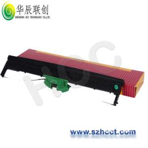 Printer Ribbon Cartridges Pr2e pictures & photos