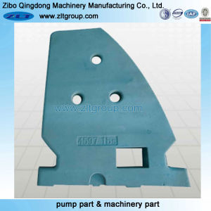 Counterweight for Petroleum Drilling or Elevator pictures & photos
