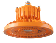 100W IP65 LED Explosion-Proof Light for Professional Lighting (BAD60-40B) pictures & photos