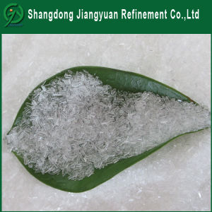 Magnesium Sulphate Heptahydrate for Fertilizer pictures & photos