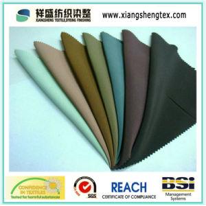 290t/300t/350t/400t Semi-Dull Plain Polyester Taffeta pictures & photos