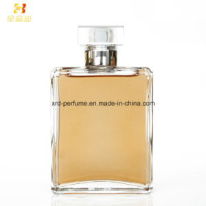 Good Quality France Brand Lady Perfume pictures & photos