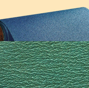 Y-Weight Abrasive Cloth Roll pictures & photos