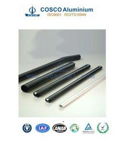 High Quality Aluminium Extrusion for Furniture pictures & photos