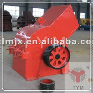 Chinese High Quality Limestone Hammer Crusher Price pictures & photos
