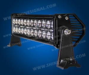 72W Vehicle Parts LED Light Bars (DA3-24 72W) pictures & photos