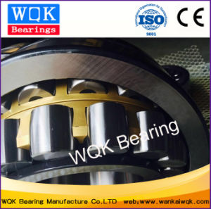 Roller Bearing 22344 Mbw33 Spherical Roller Bearing Wqk Bearing pictures & photos