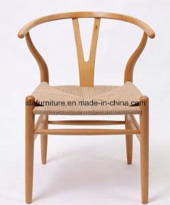 Modern Wood Chair, Wood Dining Chair, pictures & photos
