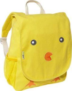 Kids Children Cartoon School Backpack Bag (MS4011) pictures & photos