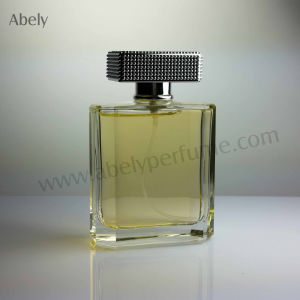 100ml High Quality Perfume Bottle pictures & photos