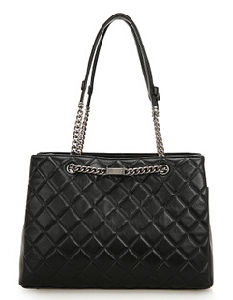 Fashion Handbags (JZ33027)
