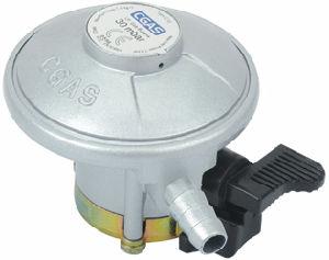 LPG Low Pressure Gas Regulator (C10G52D30) pictures & photos