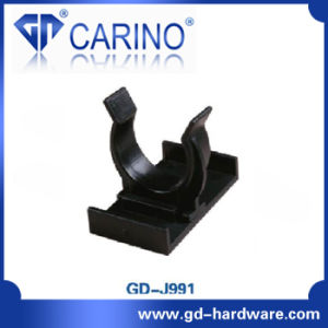 (GD-J991) Adjustable Plastic Furniture Leg Optional Fittings Adjusting Leg-Optional Fittings pictures & photos