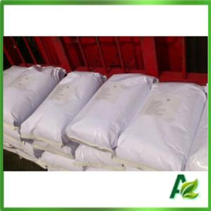 Large Production Antioxygen BHT for Food and Feed Grade pictures & photos