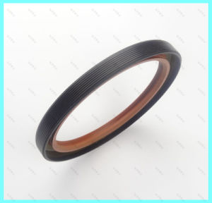 Demaisi High Quality Double Color Oil Seal for Sale pictures & photos