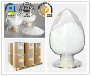 Raw Stanolone / Androstanolone Powders Steroid Hormone 99% pictures & photos