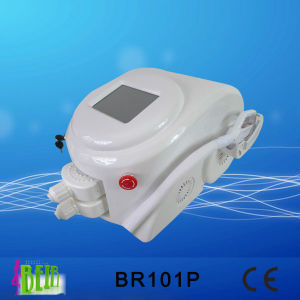 Portable E-Light Hair Removal Machine / Skin Rejuvenation pictures & photos