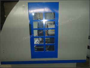 High Precision Mould Making CNC Router Machine pictures & photos