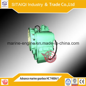 Advance Hc Series Marine Gearbox Hct400A/1 for Fishing Boat pictures & photos