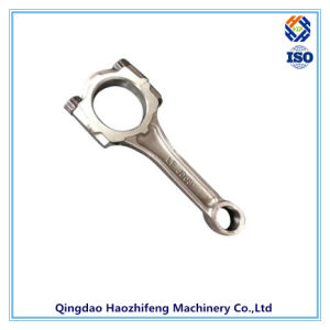 Hot Forging Part for Connecting Con Rod pictures & photos
