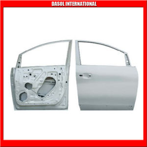 Car Front Door-R 9012906 for New Buick Gl8 pictures & photos